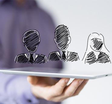 expertise comptable pour particuliers bilan conseil optimisation fiscale Bordeaux Paris Bergerac